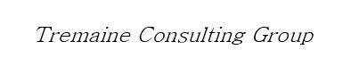 Tremaine Consulting Group